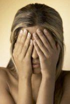 social phobia self hypnosis